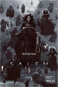 Salem - Affiche promotionnelle S02 (3)