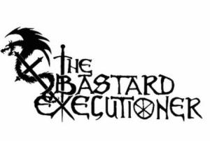 The Bastard Executioner - Logo