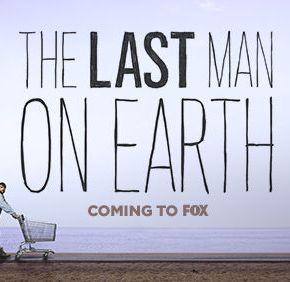 The Last Man on Earth : Heureusement ce n'est pas la dernière série surTerre