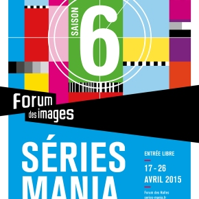 [Séries Mania S6] Togetherness : Semblants d'ensemble