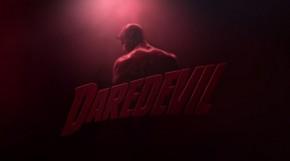 [Bilan] Marvel's Daredevil saison 1 : quand Marvel voitrouge