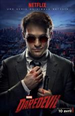 [Pilot] Marvel's Daredevil : On en prend plein lesyeux