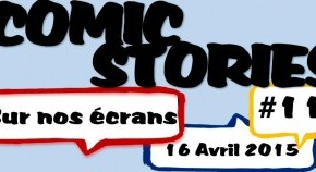 ComicStories – Sur nos écrans #11 : bilan de The Walking Dead