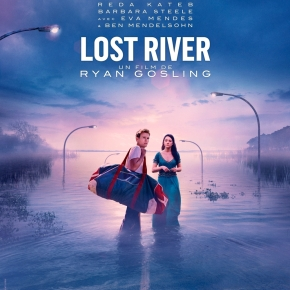 Lost River : La ville où Ryan Gosling s'estperdu