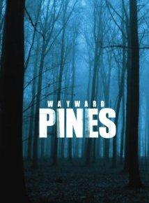 [Pilot] Wayward Pines : Un sentiment de déjà vu?