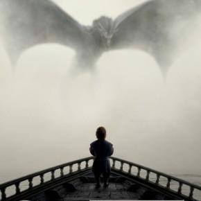 AVP Game of Thrones Saison 5 : Un retour… sansspoiler