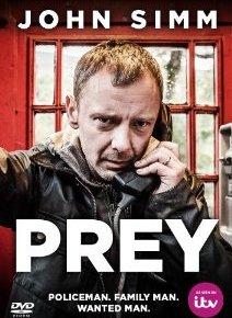 Prey : La mini-série anglaise débarque le 29 avril sur Canal+Séries