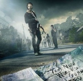 The Walking Dead [Bilan Saison 5] : We will survive