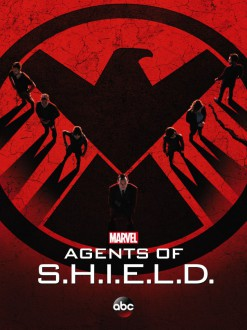 ComicStories – Sur Nos Ecrans #16 : Agents of SHIELD Saison2