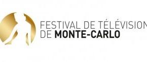 Les nommés pour  les « Prix de l'Audience TV Internationale » au 55ème Festival de Télévision deMonte-Carlo