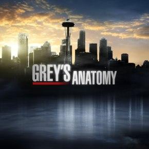 Concours : 20 pass à gagner pour la GreysCon, la convention consacrée à Grey'sAnatomy