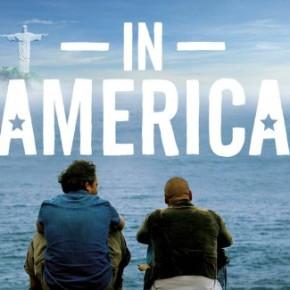 In America revient pour une seconde saison sur OCSCity