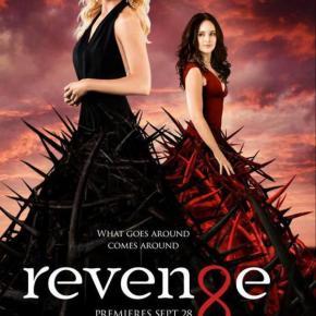 Revenge : Comme la vengeance, on est resté froid face aufinal