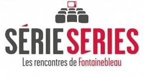 Programme de la 4e saison de SérieSeries