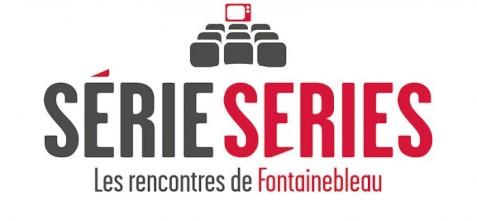 Serie-series1-700x325