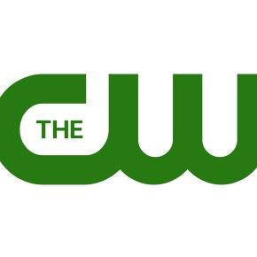 Upfronts 2015 – Tout ce qu'il faut savoir sur TheCW