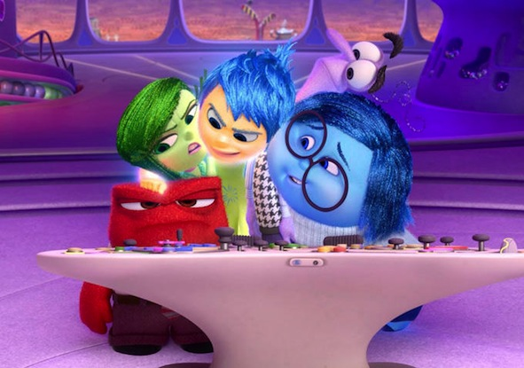 Vice-Versa-Inside-Out-Pete-Docter