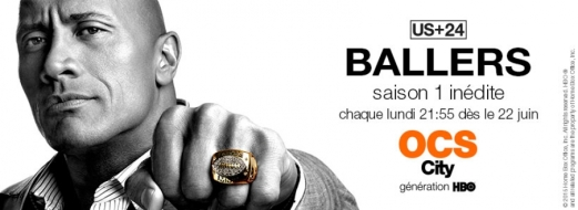 BALLERS_page-full