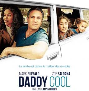 Daddy Cool : «He's crazy like a fool»
