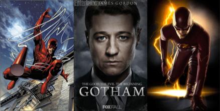 comics-serie-tv