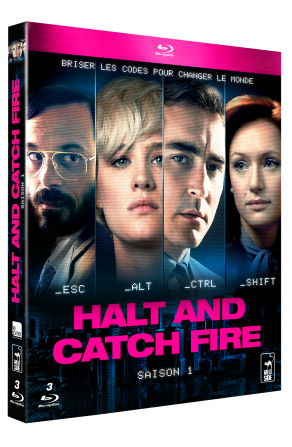 FOURREAU-BR-HALT-AND-CATCH-FIRE