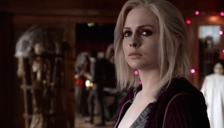 izombie_feelings