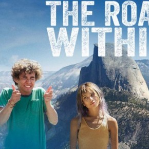 [Champs Elysées Film Festival] The Road Within