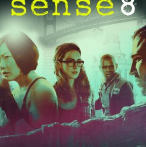 [Pilot] Sense8 : les Wachowski à la conquête dumonde