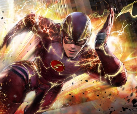 the-flash-concept-art