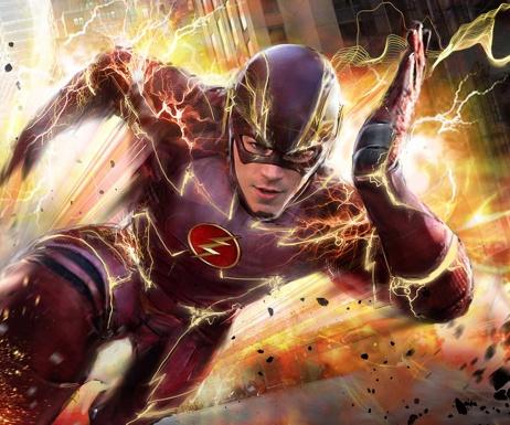 the-flash-concept-art