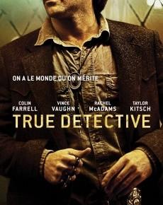 Que vaut le nouveau trio du dimanche sur HBO, True Detective, Ballers et The Brink?