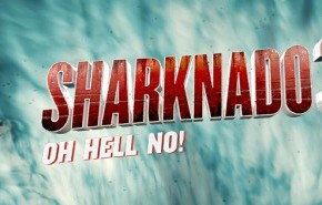 Sharknado 3 : Quand SharkWars rencontre Sharknageddon