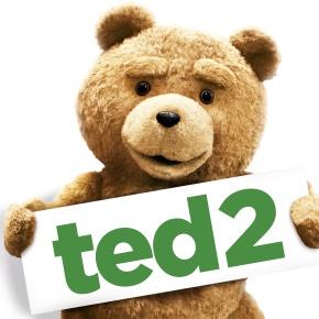 Ted 2 – TeddyBière