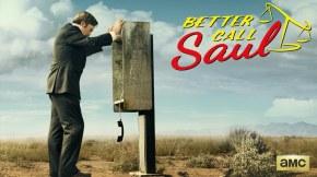Better Call Saul : concours deFan-art