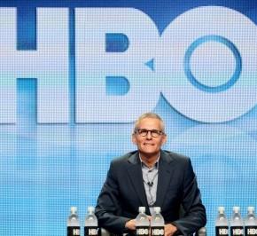 TCA Summer Press Tour 2015 :HBO
