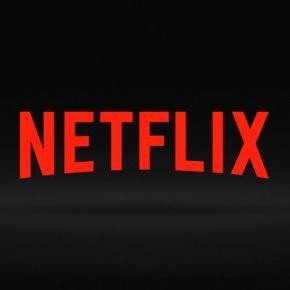 TCA Summer Press Tour 2015 :Netflix