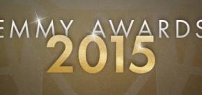 Faites vos pronostics pour les Emmy Awards 2015!