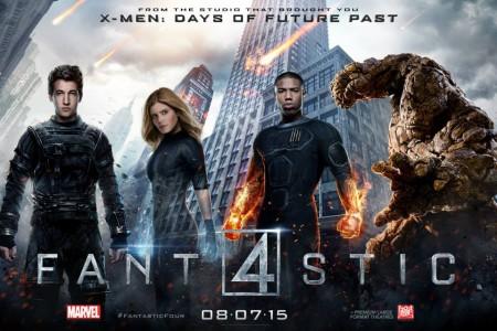 les-4-fantastiques-2015-reboot-poster-equipe