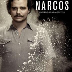 [Pilot] Narcos : C'est de la bonne?