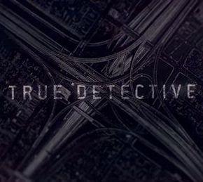 True Detective Bilan Saison 2 : Voyage au bout de l'enferCalifornien