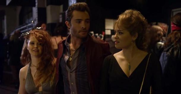 wicked-city-ed-westwick-serial-killer-erika