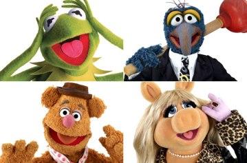 1313609-the-muppets-kermit-miss-piggy-gonzo-fozi-617-409