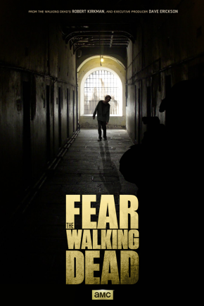ComicStories – Sur nos écrans #21 : Fear The Walking Dead