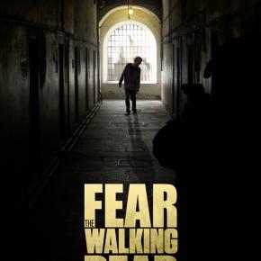 ComicStories – Sur nos écrans #21 : Fear The WalkingDead