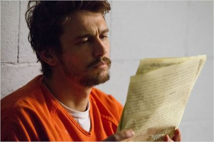 James Franco - True Story - 20th Century Fox