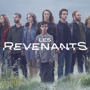 Les Revenants Saison 2 : Ils sont (enfin) de retour!