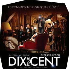 Dix Pour Cent : La nouvelle série de France 2 100%approuvée