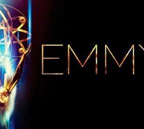 OCS grande gagnante des 67ème EmmyAwards