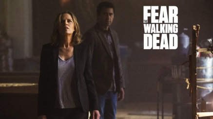 fear-the-walking-dead-photo-promo-heros-942307