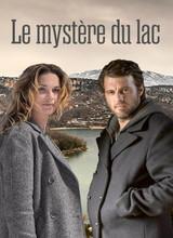 Rencontre avec Jeanne Le Guillou et Bruno Dega, les 2 scénaristes de la série Le Mystère duLac